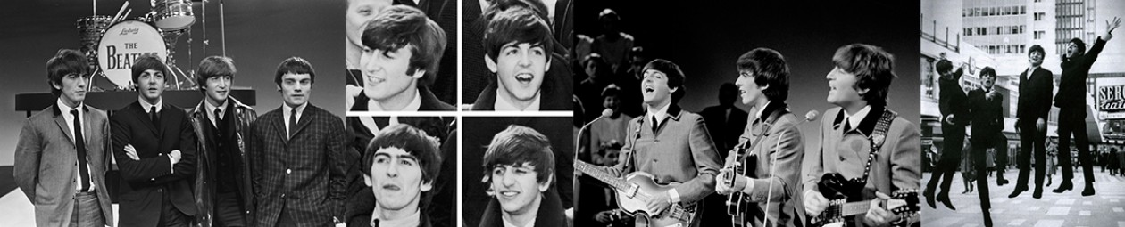BeatlesHistorian.com gives a unique part of Beatles history every week covering Beatles topics not found elsewhere.